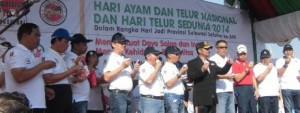 cropped-yasin-limpo2.jpg