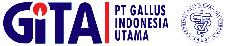 PT GALLUS INDONESIA UTAMA